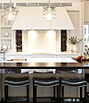 <em>House Beautiful</em>'s 2012 Kitchen Of The Year