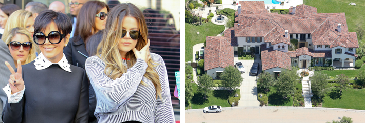 khloe-kris-house-main.jpg