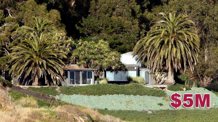 brangelina-santa-barbara-house.jpg