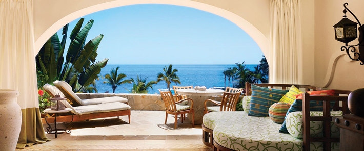 palmilla-main-post.jpg